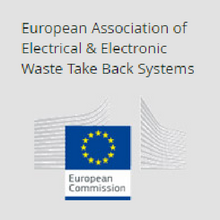 what-is-E-waste